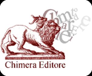 Chimera editore